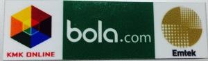 www.bola.com
