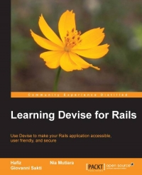 learning_devise_for_rails