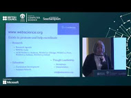 Prof_ Dame Wendy Hall-Keynote 02