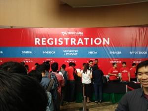 tia2015-registration-resized